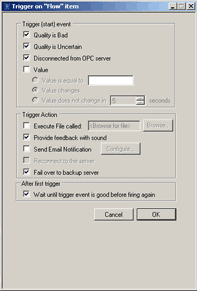 OPC Expert software - download for free